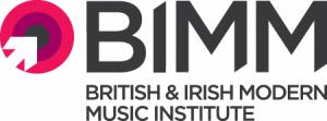BIMM_Master-Logo-e1410447393757