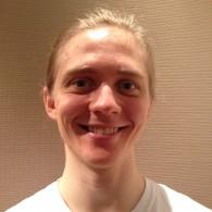 Emil Wiksten