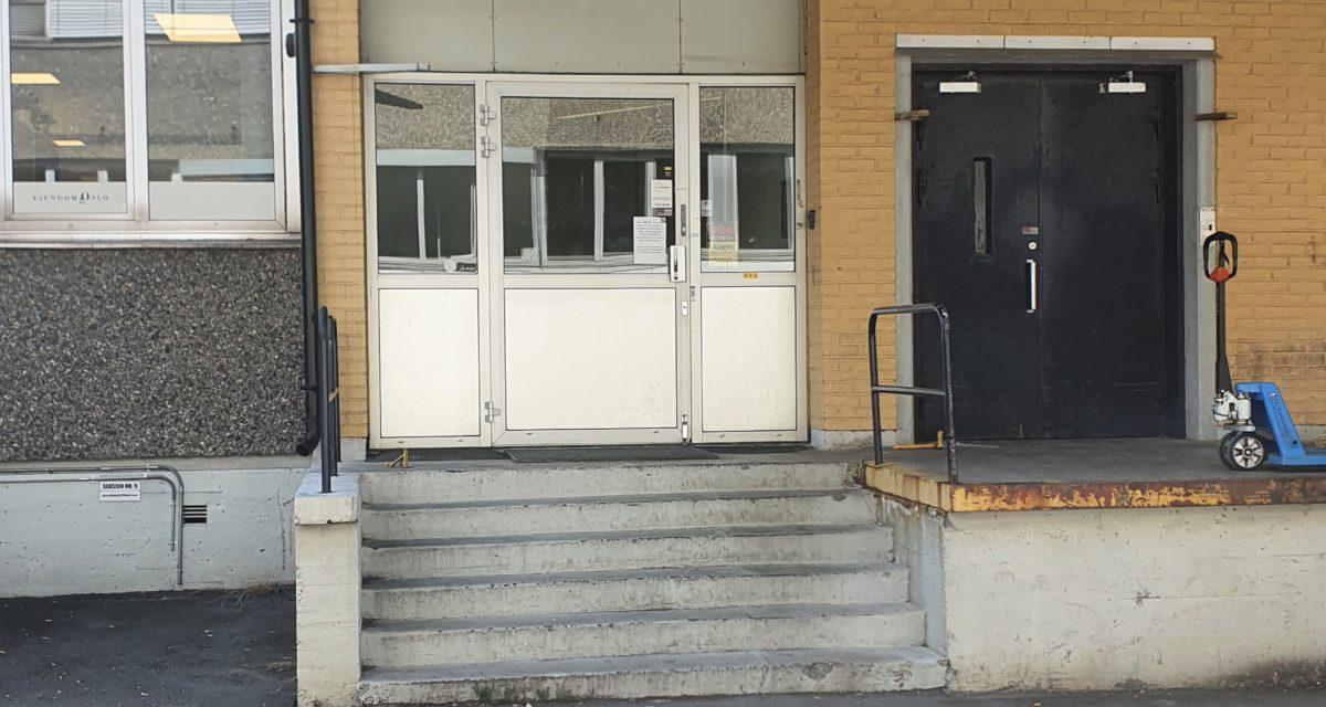Musikkskolen på Hellerud