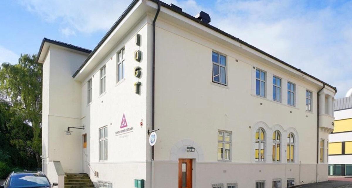 Musikkskolen i Stavanger