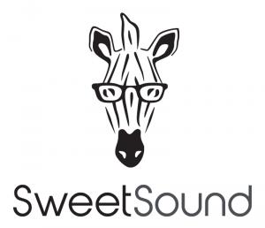 Sweetsound-logo