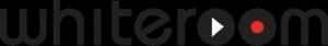 Whiteroom-logo