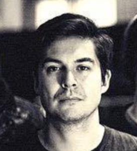 Nils Jørgen Nilsen