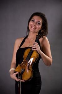 Galina Panayotova