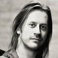 Morten Fredheim