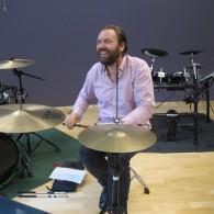 Ole Alexander Gulbrandsen