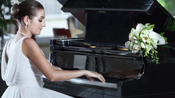 Gjør bryllupsdagen uforglemmelig