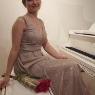 Gabriella Fedorka