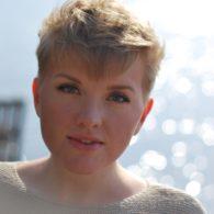 Amanda Hatlevik