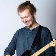 Erik Pettersen Jokstad