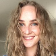 Karethe Eriksen