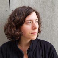 Lina Furuseth