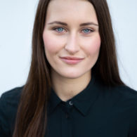 Sofie Huijs