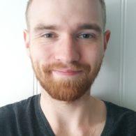 Terje Aspevik Martinsen