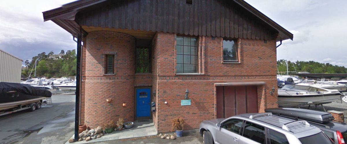 Ny musikkskole på Snarøya