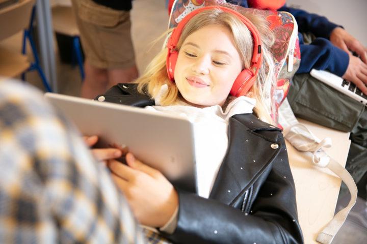 Vil du lære å synge i Sandnes? | Muno