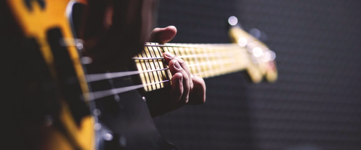 Bass: Ressurser for fjernundervisning