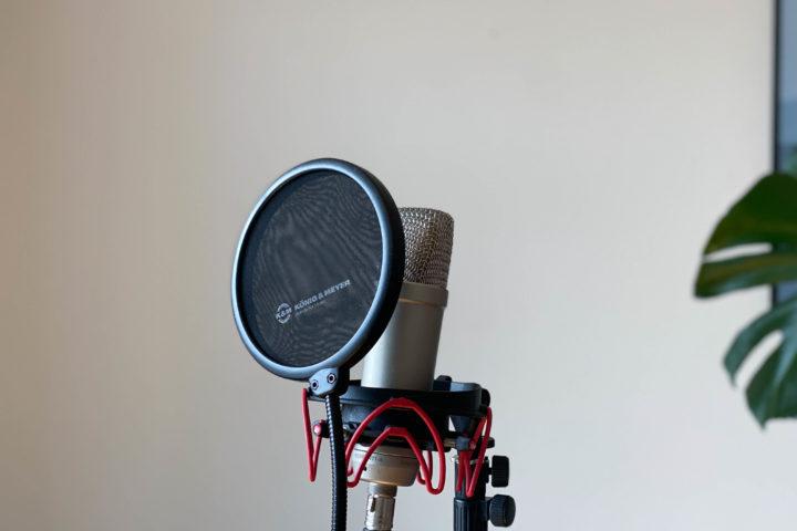 Hvordan lage demoer hjemme? [Del 3]