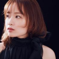 Yi Jiang