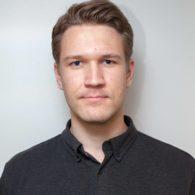 Bjørn Kvåle Tromsdal