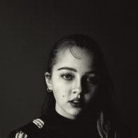 Nina Ugland