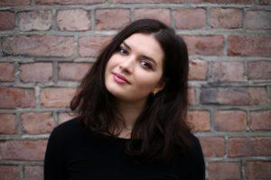 Diana Jakobsen