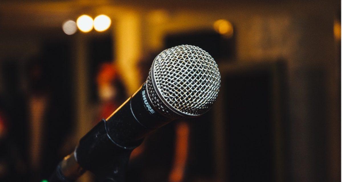 Hvordan ta vare på sangstemmen?