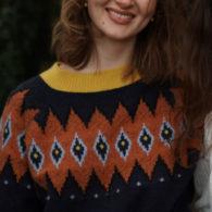 Ella Rørstad