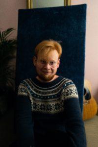 Thorleif Bratval