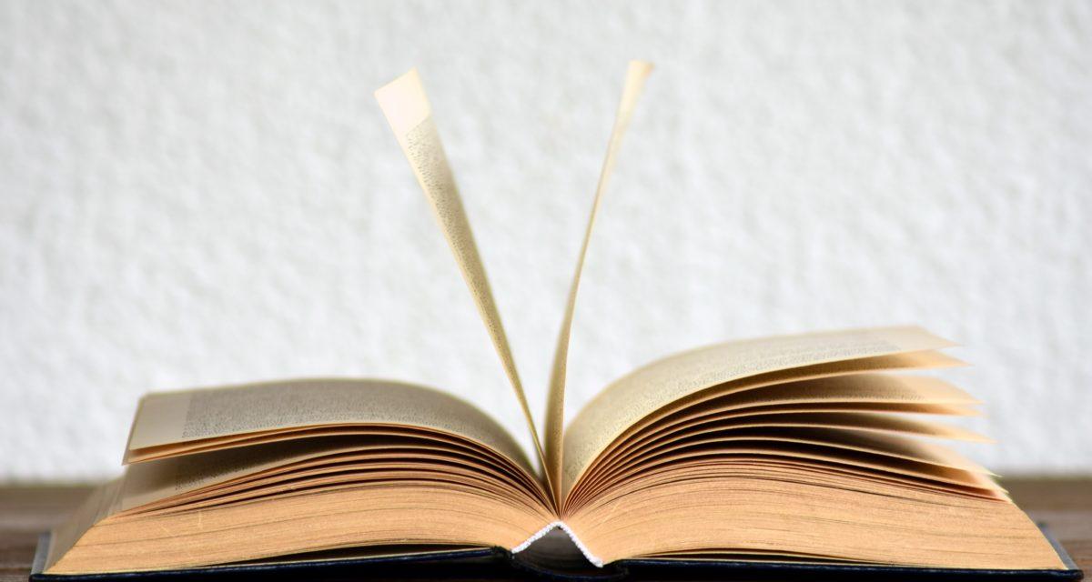 Hvordan skrive fengende låter? – Rimordninger