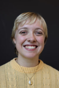 Anna Klungre