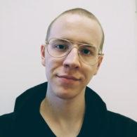 Mathias Vistnes