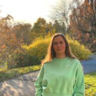 Katrine Heiseldal